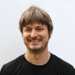 2014 Titans of Technology — Zach Halmstad & Chip Pearson