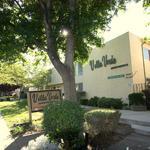 Villa Verde Apartments sell to investor for $196K per unit