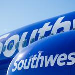 Southwest adds Los Angeles-area nonstop flight