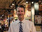 Steinke to lead Preservation Alliance