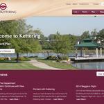 Kettering seeking funds for Rosewood Arts Centre updates