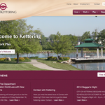 Kettering paid $2M in overtime pay last year (Updated salary database)