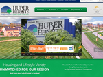 $100M Huber Heights mixed-use center seeks tenants