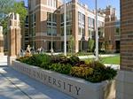 Marquette University establishes cyber security center