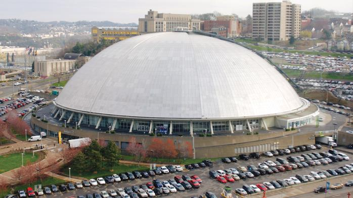 URA votes to give city, Penguins more time for agreement on former Civic Arena site