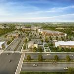 Irgens requests Brookfield TIF support for Ruby Farm development