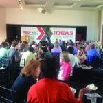 TEDx Salon turns focus to entrepreneurism in Albuquerque