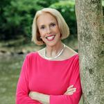 Commercial real estate veteran Laura Miller joins R.S. Garek Associates