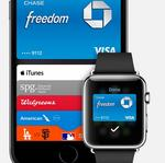 Here's why this Cincinnati retailer signed on early to use Apple Pay