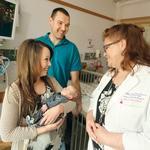 Health Care Heroes: Mary Kish