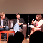 Turnaround tactics: Austin business leaders on reinventing our economy