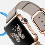 Your pre-event guide to the Apple Watch hoopla (Video)