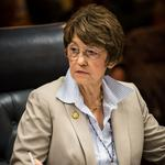 N.C. Secretary of State calls impeachment effort a 'political attack'