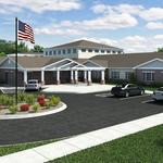 <strong>Tutera</strong> plans $7.5M expansion of OP memory-care facility