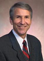 Transocean board chairman to retire