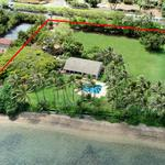 Singapore entity buys oceanfront Hawaii property from Outrigger Canoe Club for $13.5M