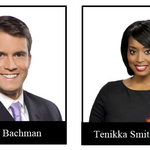 Newly added Action News anchors talk about shake-up