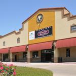 Richardson retail center changes name after landing large tenant