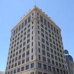 Two years after $60 million sale, Citizen Hotel on the market again