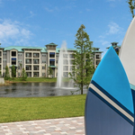 5 Orlando apartment complexes sell for $171M