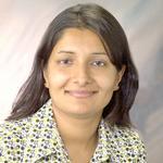 Health Care Heroes: Dr. Shean Aujla