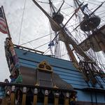 8 things to love about the Star-Spangled Spectacular