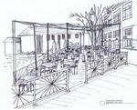 Alexandria waterfront to get market, restaurant from Bittersweet Cafe