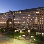 Panda Energy relocating Dallas headquarters after three decades