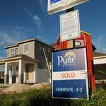Pulte Home pays $11M for 36-acre north Raleigh infill site