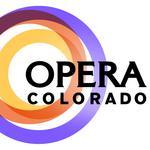 Opera Colorado sings of successful reorganization