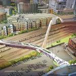 Metro strikes deal with Cummins Station owner to tee up Gulch-SoBro bridge