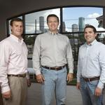 2014 Fast 100: Southern Green Builders banks on Houston's Heights leading to massive growth for the local firm