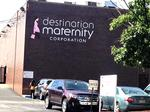 Destination Maternity questions French firm's motives in proxy battle