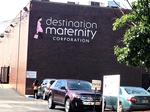 Destination Maternity board is a 'circus,' says investor, as proxy battle intensifies