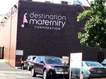 Destination Maternity not going down without a fight
