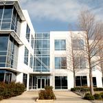MedeAnalytics relocates North Texas data hub to Richardson