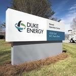 Duke Energy buys University-area land for office development
