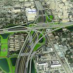 3 interesting facts about the $2.3B I-4 Ultimate project