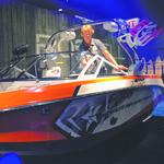 Nautique named 2014 Florida Manufacturer of the Year