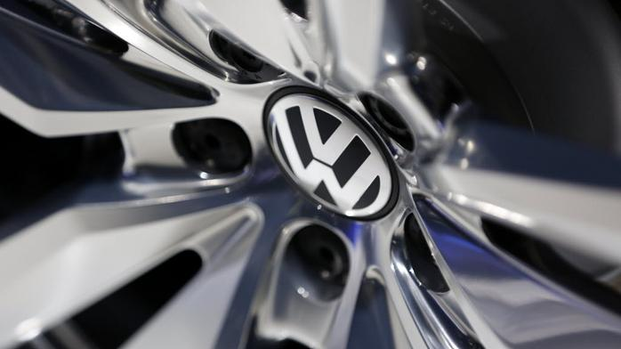 What the future holds for Volkswagen's Chattanooga plant