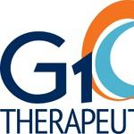 With IPO under its belt, important milestones on the horizon for G1 Therapeutics