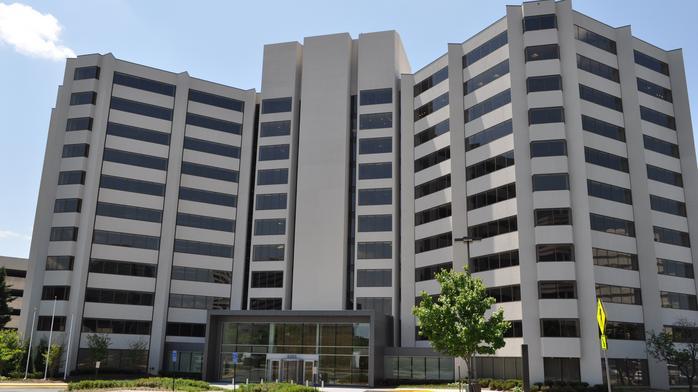 HFF does double duty in 9-figure Tysons Metro Center deal