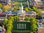 Mizzou budget struggles put 27 graduate programs on the chopping block