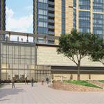 Neighbors: 30-story Country Club towers 'too big'