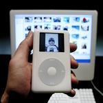 Apple iPod suit may lack a plaintiff, judge says