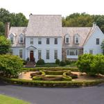 Home of the Day: One Thousand Murphy