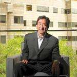 Game on for Medivation: Hostile Sanofi seeks to replace drug maker's board