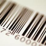 7 steps to making sure your pricing is profitable
