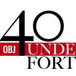 40 Under 40: Unabashed, savvy hot shots make up Class of 2015
