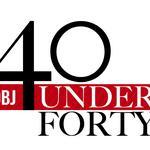 OBJ reveals 2014 40 Under 40 honorees